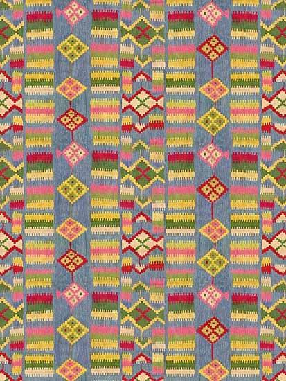 kilim patterns