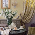 home furnishings in classic style