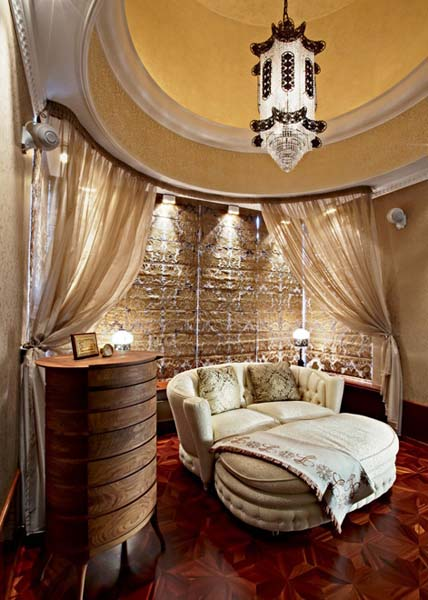 arabic decor ideas