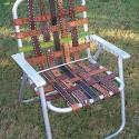 unique furniture decoration ideas