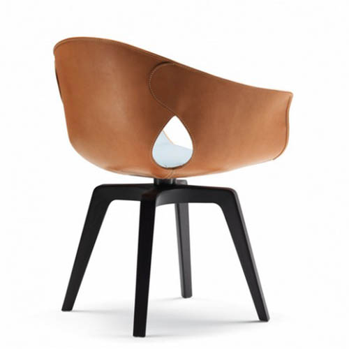 modern chair design