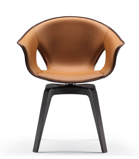 leather chair for home office
