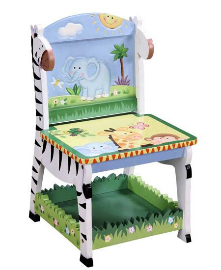 african images for kids furniture decoration