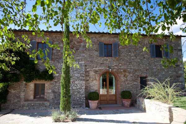 tuscan home entrance door - Tuscan Home Decor