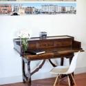 italian interior-decorating ideas