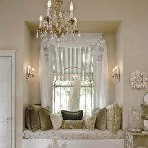 ... Window Seat Design and Interior Decor Ideas, Beautiful Window Designs