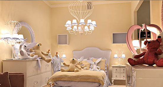 bedroom furniture ad decorating ideas