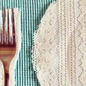crafts for making uniqu gifts and table decorations