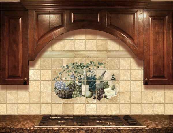 25 modern kitchen backspash ideas to beautify kitchen decor