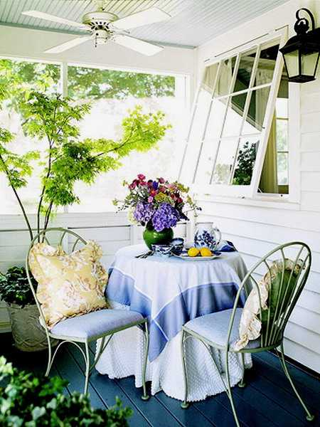 Home Fabrics For Outdoor Decor Beautiful Summer