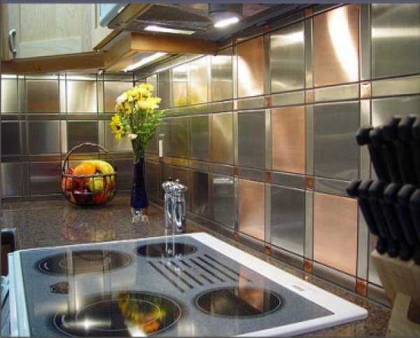25 contemporary kitchen backspash ideas kitchen decor