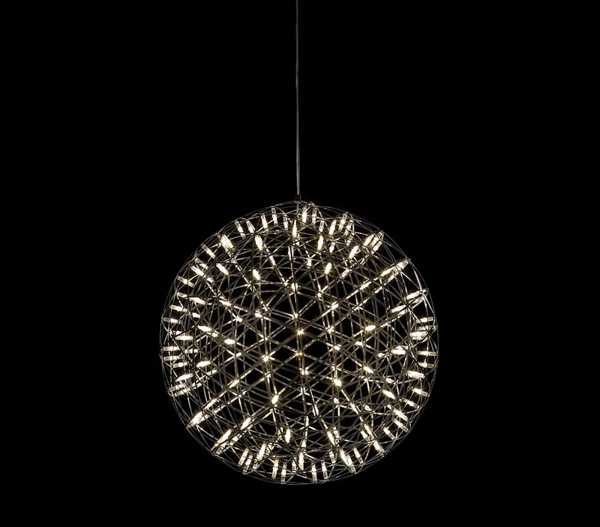 Modern chandeliers and ceiling lighting fixtures for stylish home led chandelier mozeypictures Gallery