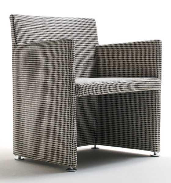 Modern Furniture And Decor Accessories By Piero Lissoni