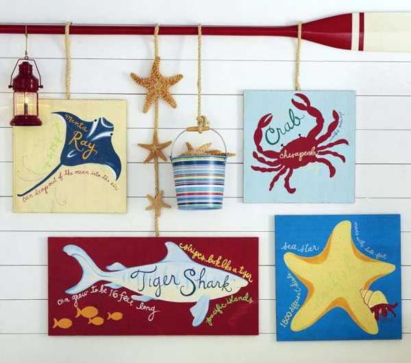 pics photos nautical theme decorating ideas for kids bedroom