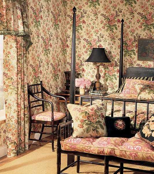 20 Modern Bedroom Ideas In Classic Style, Beautiful