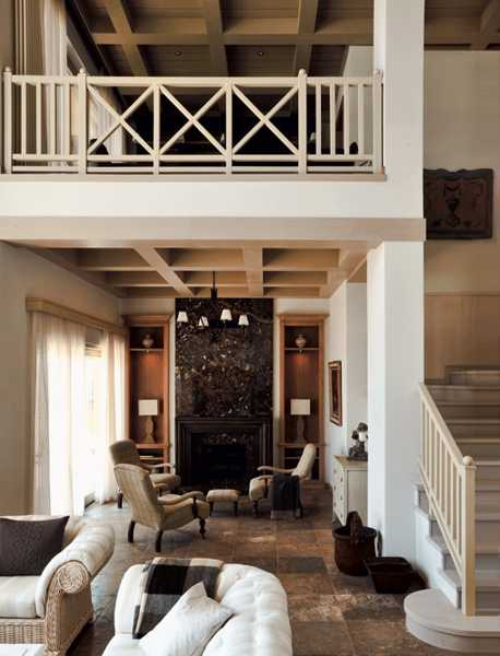 black fireplace wall and decor accessories