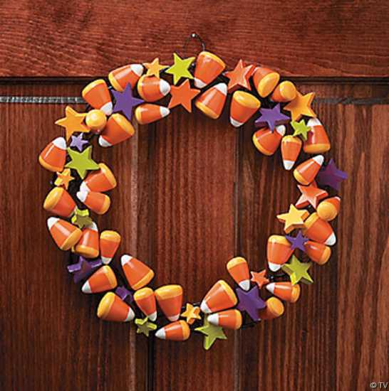 fall decorating crafts craft ideas for door