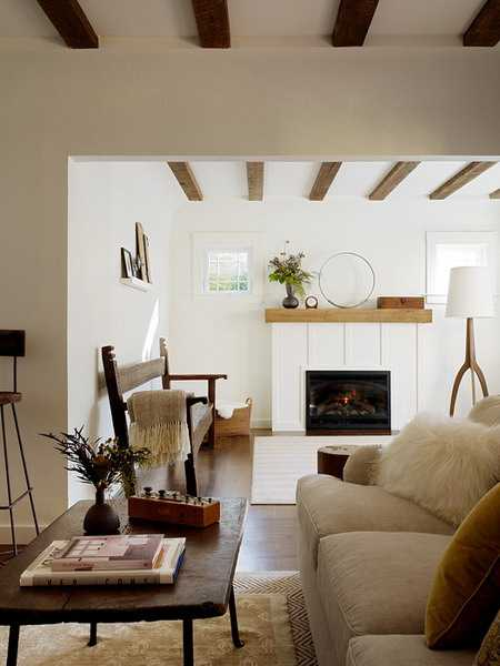 Jute Interior Decorating Ideas Creating Natural Feel And