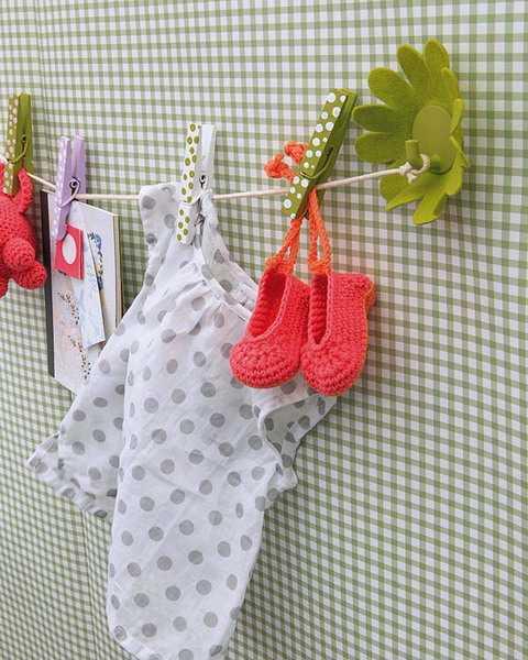 creative storage ideas for children bedroom