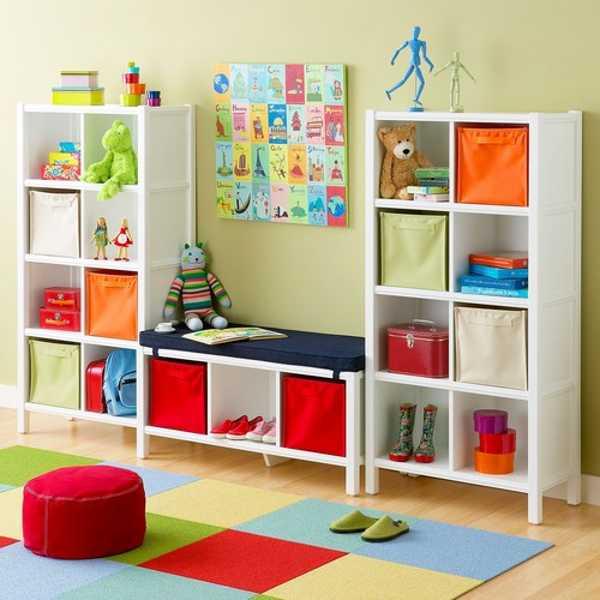 Kids Bedroom Accessories accessories for kids room ~ descargas-mundiales