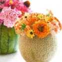 fall flower arrangements