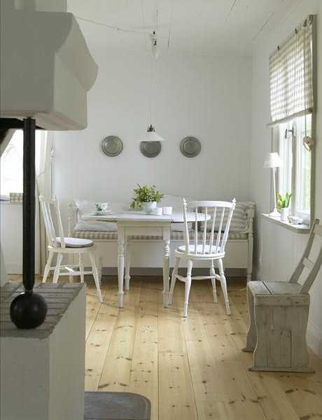 wood furniture for dining room decorating