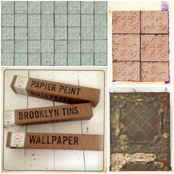 beautiful wallpapers for vintage decor