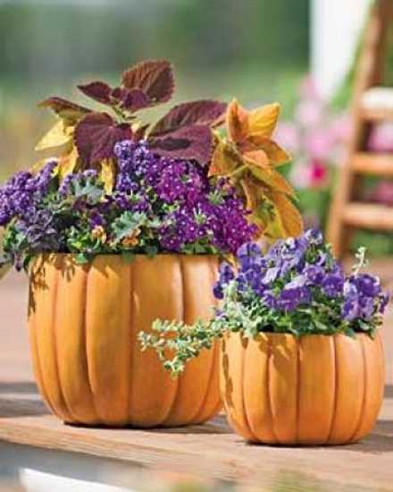 Affordable floral table centerpieces for thanksgiving