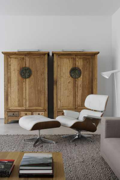 vintage furniture wardrobe