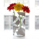 glass painting design idea