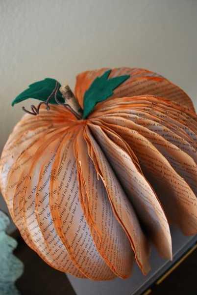 Handmade Halloween Decorations 10 Craft Ideas For Making