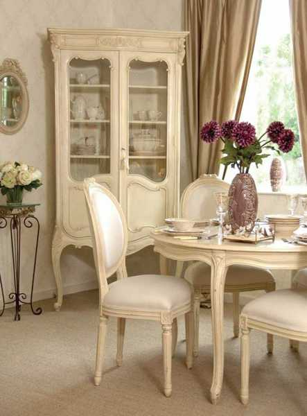 ... Interior Decoraitng Ideas Creating Modern Room Decor in French Style