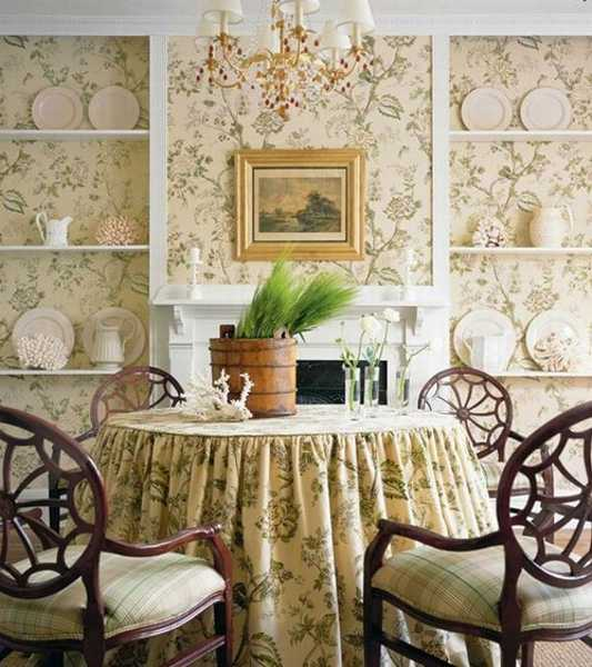 25 interior decoraitng ideas creating modern room decor in french style Chic country house architecture with adorable interior design