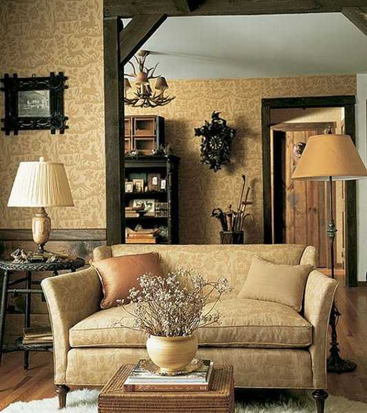 25 Interior Decoraitng Ideas Creating Modern Room Decor In