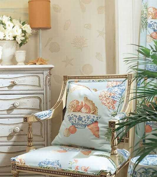 interior decoraitng ideas creating modern room decor in french style
