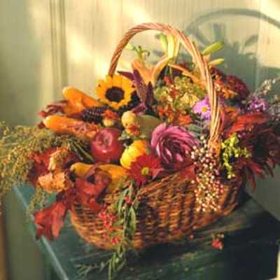 20 inexpensive floral table centerpieces for thanksgiving deco inspiration pab - Inexpensive thanksgiving centerpieces ...