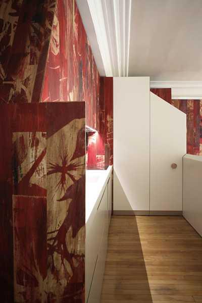 Fairy Tale Apartment Ideas Modern Interior Decorating