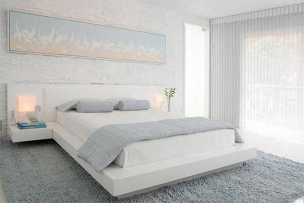 best white bedroom decorating ideas home design inspiration. Interior Design Ideas. Home Design Ideas