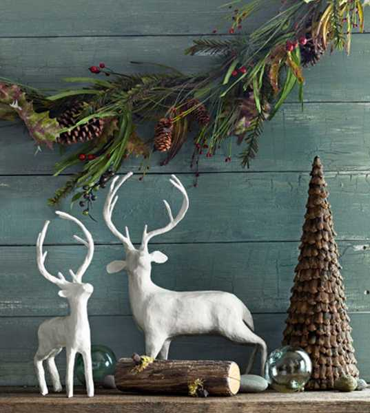 themes home furnishings christmas crafts christmas decorations holiday