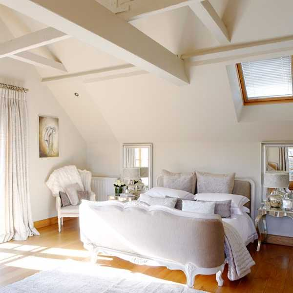 English Home Blending French Country Decorating Ideas Into Modern Interiors