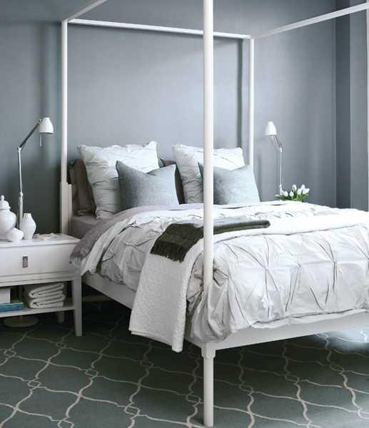 Vintage Country Bedroom Decorating Ideas New Style Bedroom Design Bedroom Decor Elegant Green Bedroom Color Schemes: 11 Secrets Of Modern Bedroom Decorating, Calming And