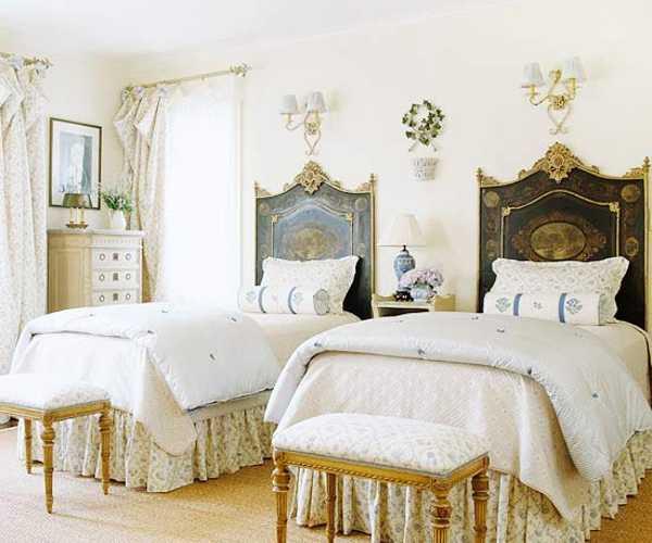 Bedroom Blue Grey White Dark Green Carpet Bedroom Car Bedroom Accessories Black And White Bedroom For Boys