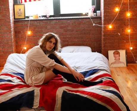 30 Patriotic Decoration Ideas Union Jack Themed Decor In