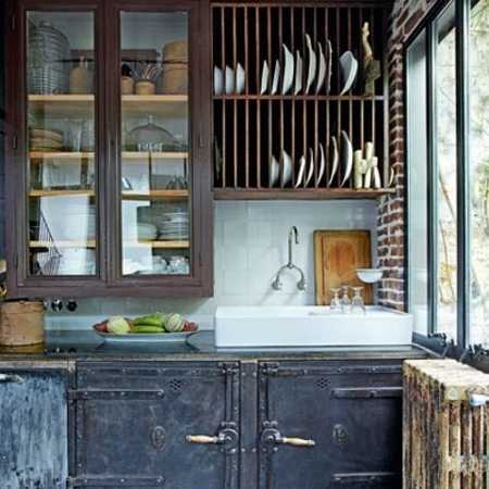 old kitchen furniture. Posted: 06.11.2012 By Decor4all Old Kitchen Furniture I