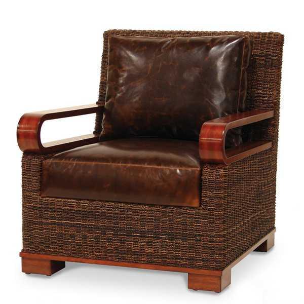 Seagrass And Rattan Furniture Decor Accessories Lighting