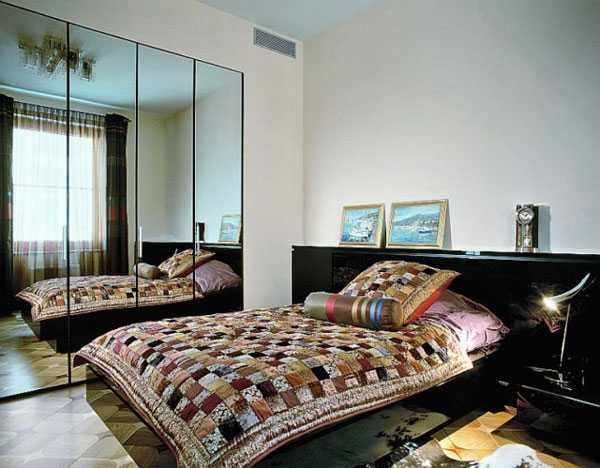 Bedroom Decor Accessories 25 small bedroom decorating ideas visually stretching small spaces