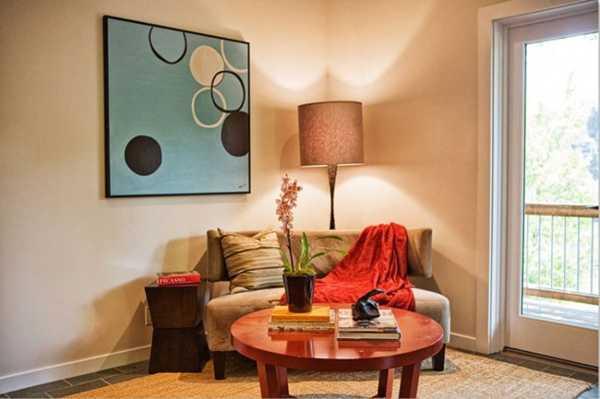 contemporary wall art for living room decor