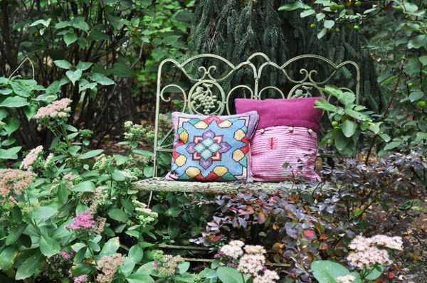 handmade decorative pillows for home decorating