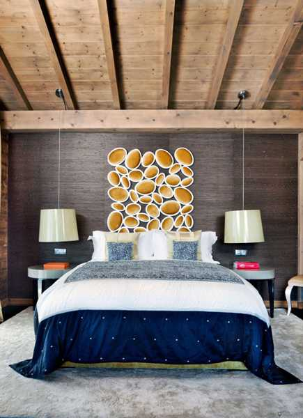 cottage style decor for bedroom