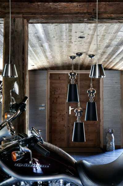 contemporary lighting, pendant lights